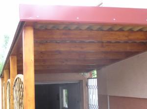 carport und co. Black Bedroom Furniture Sets. Home Design Ideas